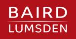 Baird Lumsden Logo